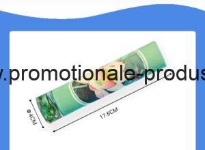 Caleidoscoape textil promo