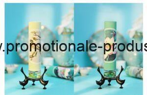 Caleidoscoape textil promotionale