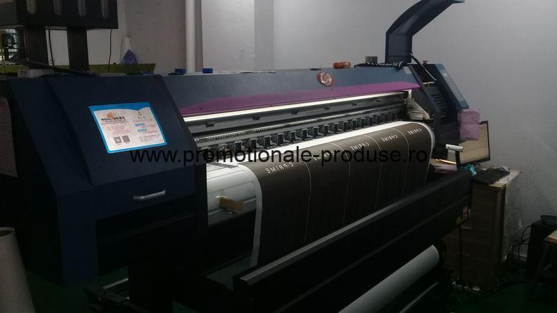 Outsourcing productie componente