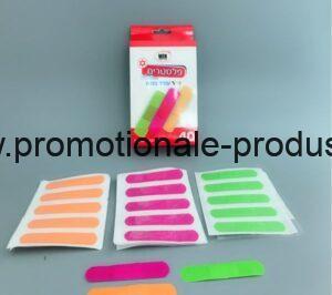 plasturi personalizate cu logo