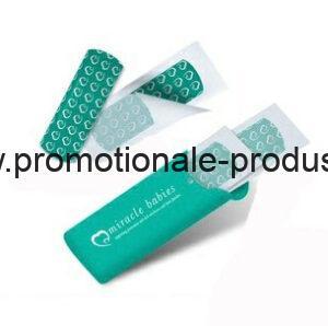 plasturi promotionale