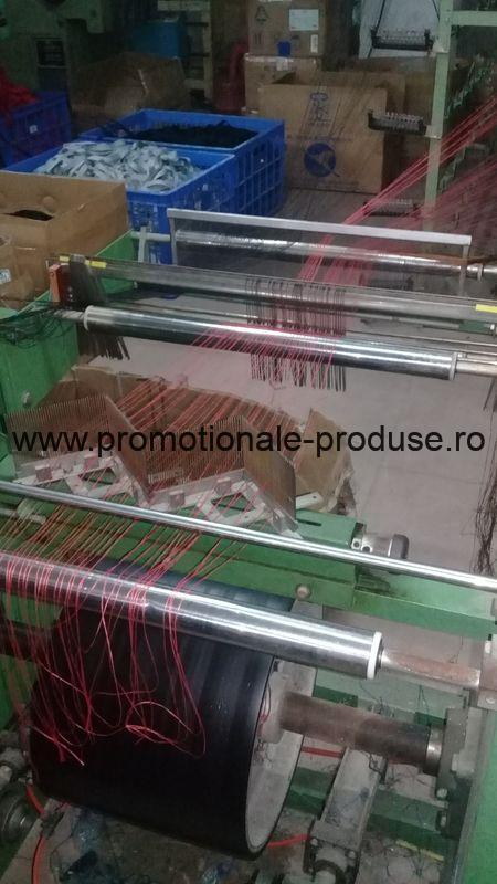 Productie personalizata in china