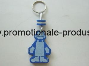 Brelocuri promotionale plutitoare