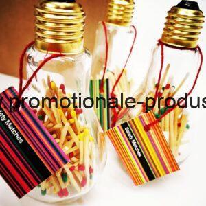 Chibrite promotionale