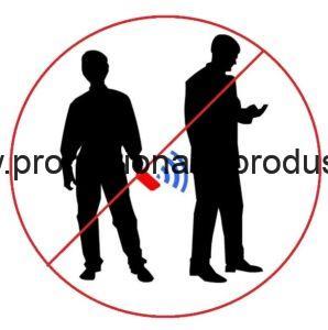 Huse protectie card contactleess personalizate