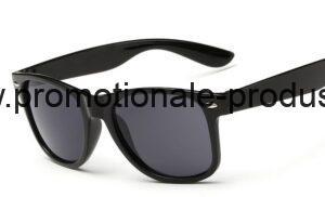 ochelari de soare personalizate