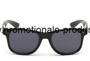 ochelari soare promotionale