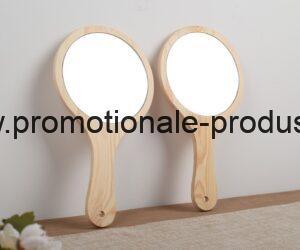 oglinda cosmetica personalizata