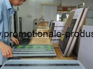 Producator carduri pvc