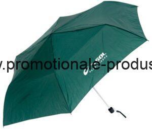 Umbrele ploaie cu logo